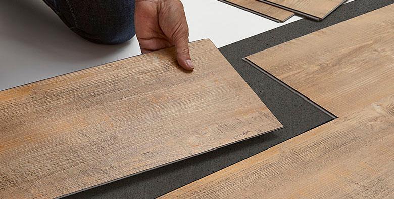Choosing Flooring For Your Remodel Hep Sales