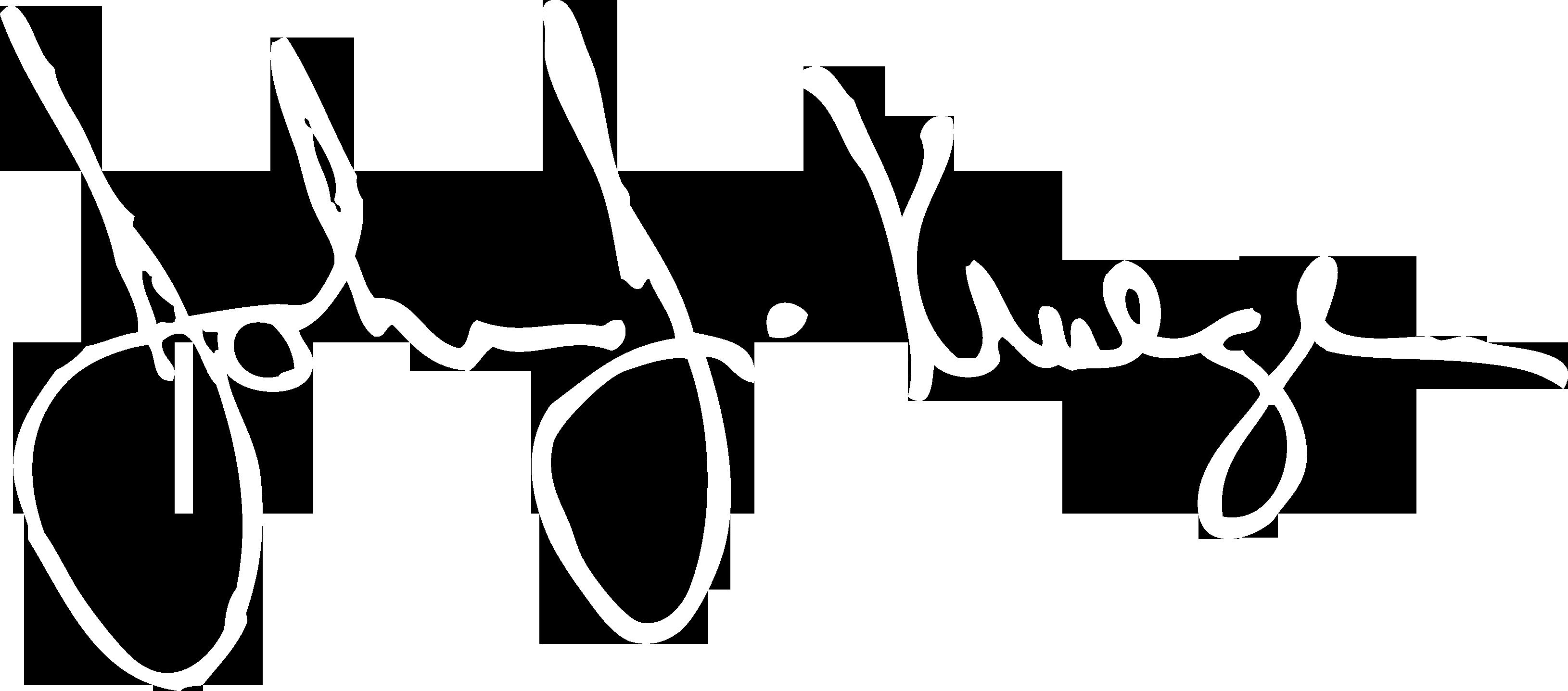 John J Krueger