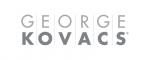 George Kovacs logo