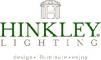 Hinkley Lighting logo