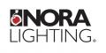 Nora Lighting logo