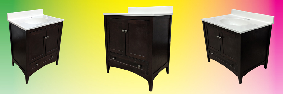 Closeout Vanities Your Choice 99 Hep Sales