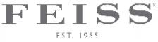 Murray Feiss logo