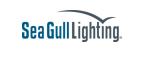 Sea Gull Lighting logo