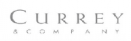 Currey Company lighting logo